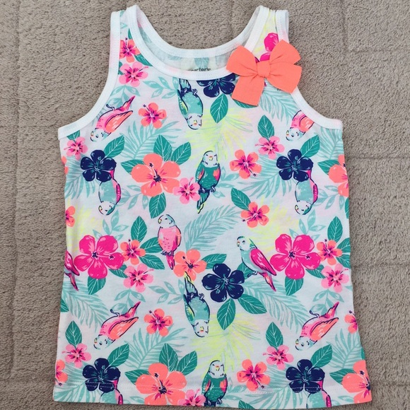 103193608 Carter s Shirts   Tops